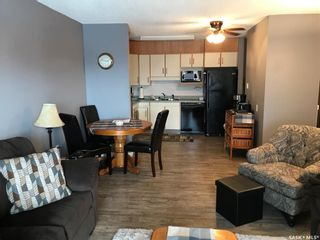 Photo 10: 205 1002 108th Street in North Battleford: Paciwin Residential for sale : MLS®# SK852633