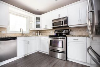 Photo 20: 2 CLAYMORE Place: East St Paul Residential for sale (3P)  : MLS®# 202109331