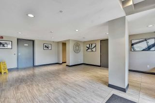 """Photo 20: 217 5650 201A Street in Langley: Langley City Condo for sale in """"PADDINGTON STATION"""" : MLS®# R2616985"""