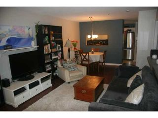 Photo 8: 116 2231 WELCHER Avenue in Port Coquitlam: Central Pt Coquitlam Condo for sale : MLS®# V893331
