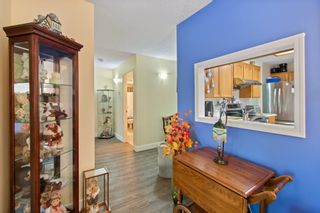 """Photo 13: 202 9006 EDWARD Street in Chilliwack: Chilliwack W Young-Well Condo for sale in """"EDWARD PLACE"""" : MLS®# R2625390"""