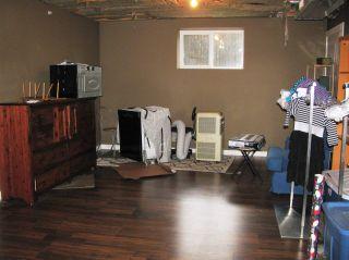 Photo 17: 23945 107 AVENUE in Maple Ridge: Albion House for sale : MLS®# R2070294
