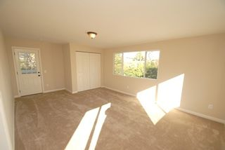 Photo 7: SAN DIEGO House for sale : 3 bedrooms : 4549 MATARO