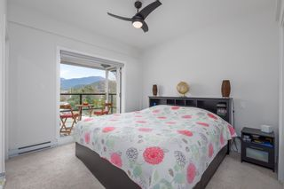 """Photo 15: 37 1188 MAIN Street in Squamish: Downtown SQ Townhouse for sale in """"Soleil at Coastal Village"""" : MLS®# R2550512"""