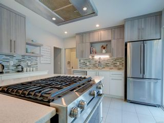 Photo 9: 28 Lotus St in : Vi Burnside House for sale (Victoria)  : MLS®# 883709