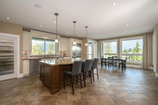 Photo 9: 15000 PATRICK Road in Pitt Meadows: North Meadows PI House for sale : MLS®# R2530121