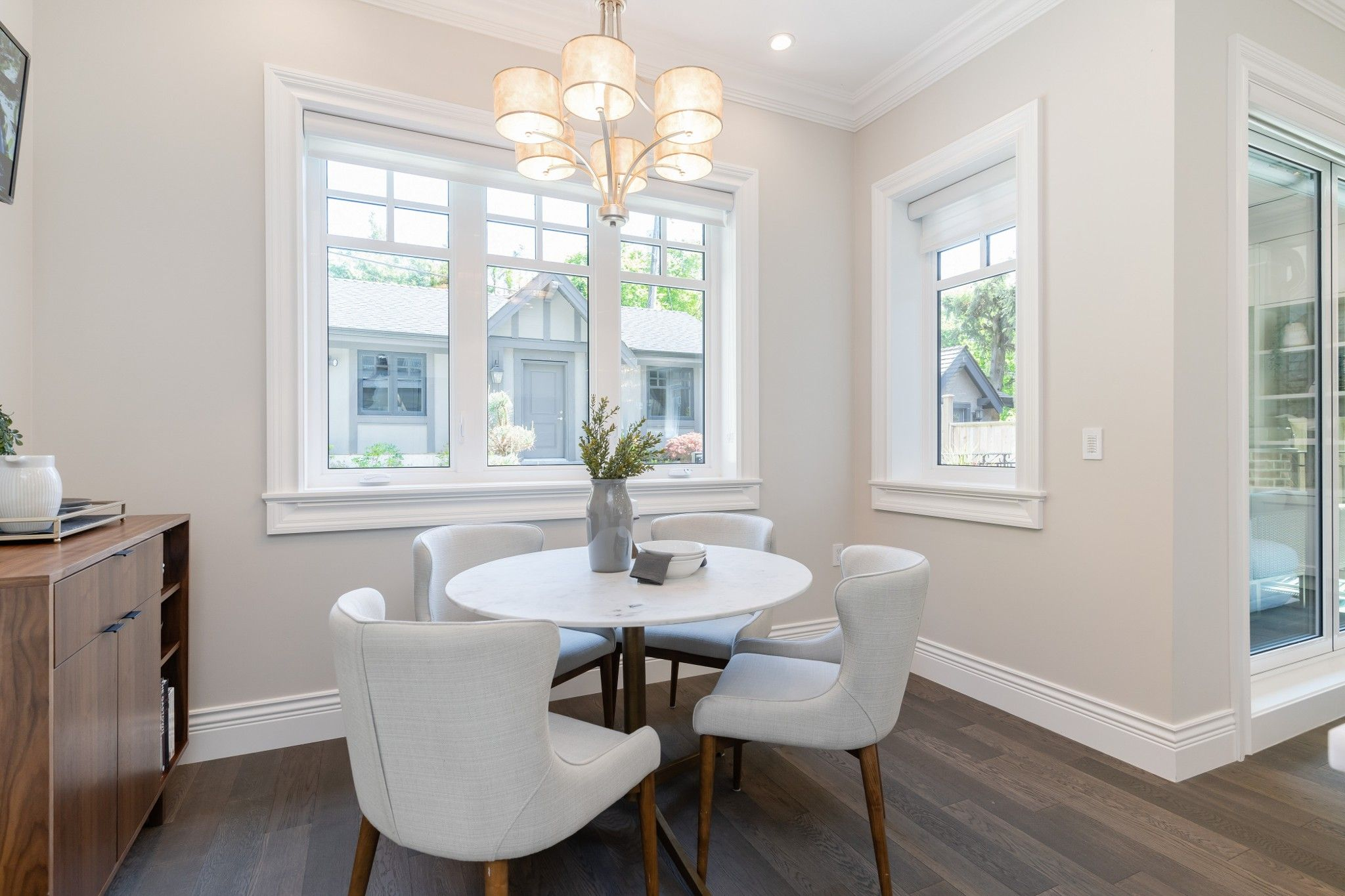 Photo 56: Photos: 5756 ALMA STREET in VANCOUVER: Southlands House for sale (Vancouver West)  : MLS®# R2588229