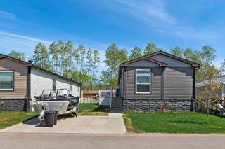 Photo 20: 5903 Primrose Road: Cold Lake Mobile for sale : MLS®# E4248500