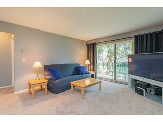 "Photo 6: 104 10756 138 Street in Surrey: Whalley Condo for sale in ""Vista Ridge"" (North Surrey)  : MLS®# R2528394"