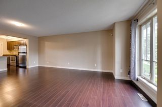 Photo 4: 2510 ANDERSON Way in Edmonton: Zone 56 Attached Home for sale : MLS®# E4248946