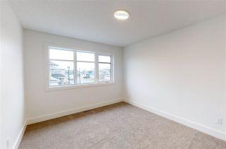 Photo 35: 4419 Suzanna Crescent in Edmonton: Zone 53 House for sale : MLS®# E4211290