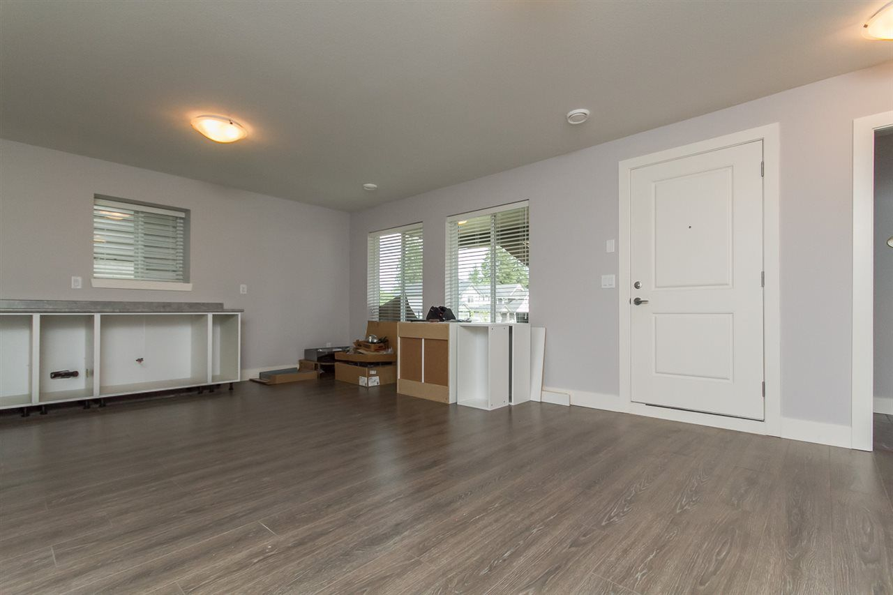 Photo 36: Photos: 33925 MCPHEE Place in Mission: Mission BC House for sale : MLS®# R2519119