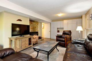Photo 12: 2355 Trillium Terr in : Du East Duncan House for sale (Duncan)  : MLS®# 858790