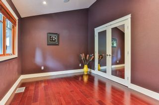 """Photo 30: 465 WESTHOLME Road in West Vancouver: West Bay House for sale in """"WEST BAY"""" : MLS®# R2012630"""