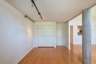 """Photo 13: 208 2525 QUEBEC Street in Vancouver: Mount Pleasant VE Condo for sale in """"The Cornerstone"""" (Vancouver East)  : MLS®# R2618282"""