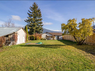 Photo 16: 1231 Northeast 30 Street in Salmon Arm: Uptown House for sale (NE SALMON ARM)  : MLS®# 10201974