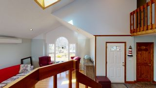 Photo 17: 50 Harry Drive in Highbury: 404-Kings County Residential for sale (Annapolis Valley)  : MLS®# 202109169