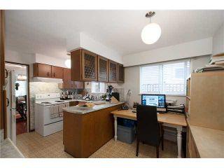 Photo 13: # 446 448 E 44TH AV in Vancouver: Fraser VE House for sale (Vancouver East)  : MLS®# V1088121