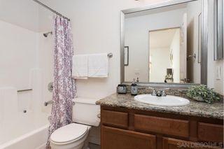 Photo 15: RANCHO SAN DIEGO Condo for sale : 2 bedrooms : 12191 Cuyamaca College Dr E #310 in El Cajon