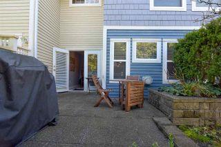 Photo 25: 24 1700 56 Street in Delta: Beach Grove Townhouse for sale (Tsawwassen)  : MLS®# R2556773