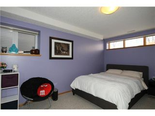 Photo 19: 10 GLENEAGLES Green: Cochrane Residential Detached Single Family for sale : MLS®# C3619272