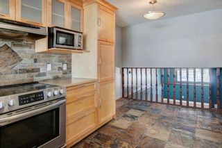 Photo 4: 19 Templemont Drive NE in Calgary: Temple Semi Detached for sale : MLS®# A1082358