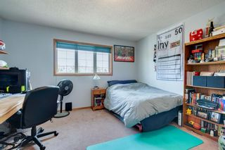 Photo 24: 251 Sierra Nevada Close SW in Calgary: Signal Hill Detached for sale : MLS®# A1088133