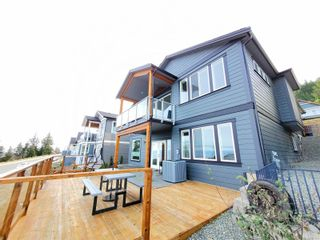 Photo 8: 5264 Dewar Rd in : Na North Nanaimo House for sale (Nanaimo)  : MLS®# 867366