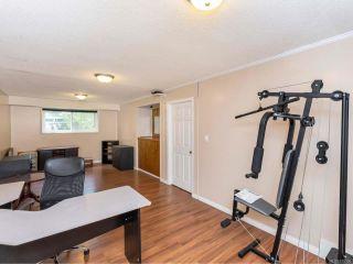 Photo 6: 2150 Calais Rd in DUNCAN: Du East Duncan House for sale (Duncan)  : MLS®# 825306