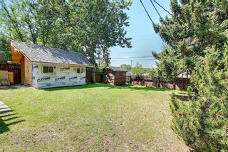 Photo 31: 10443 Wapiti Drive SE in Calgary: Willow Park Detached for sale : MLS®# A1128951