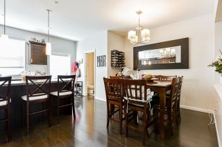 "Photo 7: 6858 208 Street in Langley: Willoughby Heights Condo for sale in ""Mantel At Milner Heights"" : MLS®# R2562289"