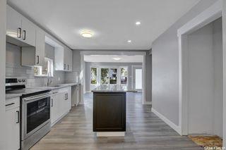 Photo 6: 1163 King Street in Regina: Washington Park Residential for sale : MLS®# SK869918