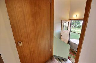 Photo 8: 7716 134 Avenue in Edmonton: Zone 02 House for sale : MLS®# E4262179