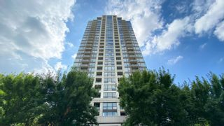 """Photo 35: 1706 7108 COLLIER Street in Burnaby: Highgate Condo for sale in """"Arcadia West by BOSA"""" (Burnaby South)  : MLS®# R2616825"""