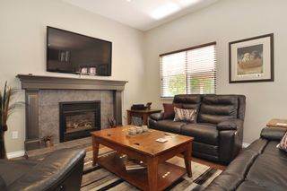 """Photo 8: 1140 LYNWOOD Avenue in Port Coquitlam: Oxford Heights House for sale in """"Wedgewood Park"""" : MLS®# R2211742"""