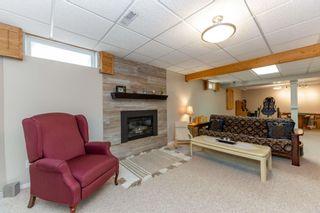 Photo 19: 23 DONAHUE Close: St. Albert House for sale : MLS®# E4250868