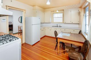 Photo 7: 2045 E 51ST Avenue in Vancouver: Killarney VE House for sale (Vancouver East)  : MLS®# R2401411