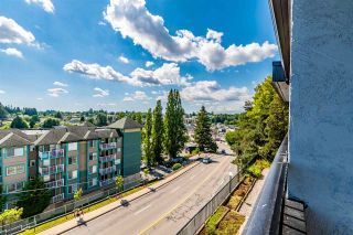 """Photo 37: 313 2551 WILLOW Lane in Abbotsford: Abbotsford East Condo for sale in """"Valley View Manor"""" : MLS®# R2459812"""