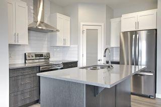 Photo 16: 16112 31 Avenue in Edmonton: Zone 56 House for sale : MLS®# E4255099