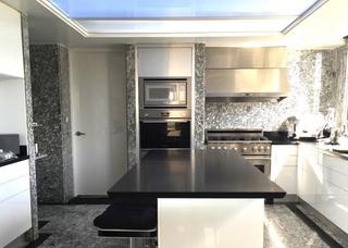 Photo 18: La Cresta in Panama: Residential Condo for sale