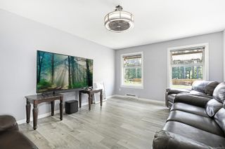 Photo 38: 3288 Union Rd in : CV Cumberland House for sale (Comox Valley)  : MLS®# 879016