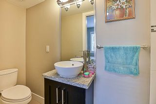 Photo 4: 63 6383 140 STREET in Surrey: Sullivan Station Townhouse for sale : MLS®# R2495698