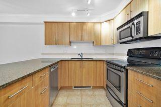 """Photo 11: 307 19340 65 Avenue in Surrey: Clayton Condo for sale in """"Esprit"""" (Cloverdale)  : MLS®# R2625427"""