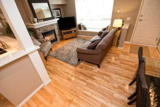 """Photo 16: 8 1015 LYNN VALLEY Road in North Vancouver: Lynn Valley Townhouse for sale in """"River Rock"""" : MLS®# V1007505"""
