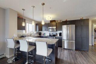 Photo 29: 316 2229 44 Avenue in Edmonton: Zone 30 Condo for sale : MLS®# E4234308