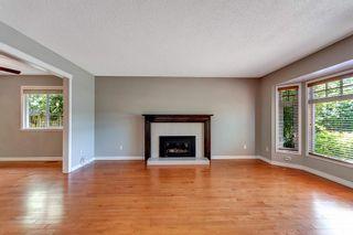 Photo 5: 6625 3RD Avenue in Tsawwassen: Boundary Beach House for sale : MLS®# R2597920