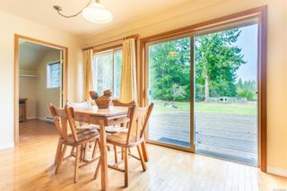Photo 18: 1845 Swayne Rd in : PQ Errington/Coombs/Hilliers House for sale (Parksville/Qualicum)  : MLS®# 868890