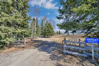 Photo 3: 355047 Range Road 55 Road: Rural Clearwater County Detached for sale : MLS®# A1088773