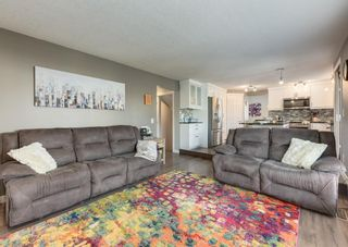 Photo 18: 145 Hawkdale Circle NW in Calgary: Hawkwood Detached for sale : MLS®# A1143045