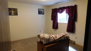 Photo 22: 2487 Centennial Drive in Blind Bay: House for sale : MLS®# 10122494